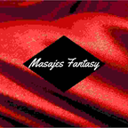 Masajes Fantasy reviews