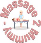 Massage 2 Mummy reviews