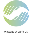 Massage At Work UK reviews