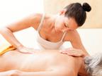 Massage Muenchen reviews