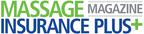 MASSAGE Magazine Insurance Plus reviews