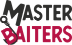 Master Baiters reviews