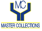 Master Collections reviews