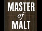 Master of Malt reviews