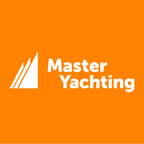 Master Yachting reviews