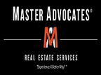 Master Advocates Real Estate Services reviews