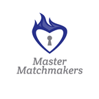 Master Matchmakers reviews
