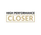 High Performance Closer reviews