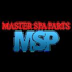 Master Spa Parts, Inc. reviews