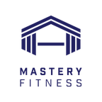 Mastery Fitness reviews