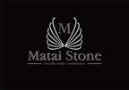 Matai stone reviews