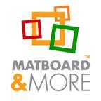 Matboard and More reviews