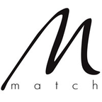 Match Clothing reviews