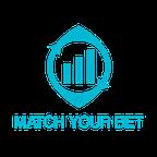 Matchyourbet reviews