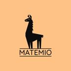 matemio.com reviews