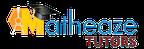 Matheaze Tutors reviews