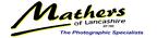 Mathersoflancashire reviews