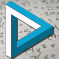 Maths Tutor Nottingham reviews