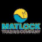 Matlock Trading Company reviews