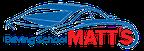 Matsdrivingschool reviews