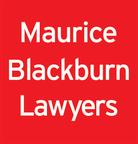 Maurice Blackburn Lawyers reviews