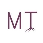 MauveTree reviews