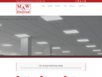 MAW Electrical reviews