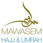 Mawasem Hajj & Umrah reviews