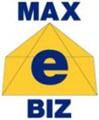 Max-e-Biz reviews