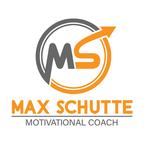 Schutte Training reviews
