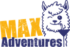 Maxadventures reviews