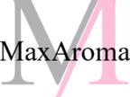 Maxaroma.com reviews
