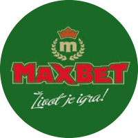 Maxbet.rs reviews