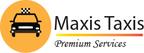 Maxis Taxis reviews