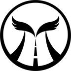 Maxiwator reviews