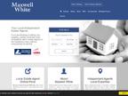 Maxwellwhite reviews