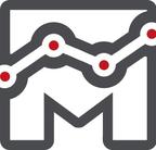 Mayadigitalmedia reviews