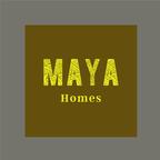Mayahomes reviews