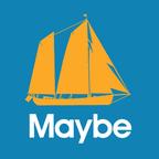 Maybe Sailing reviews