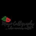 Mayo Calligraphy reviews