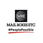 Mail Boxes Etc. España reviews