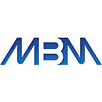 MBM ( Myk Baxter Marketing ) reviews