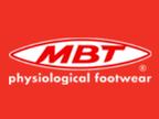 MBT Shoes Shop Australia reviews
