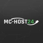MC-HOST24 reviews