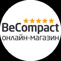BeCompact.Ru reseñas