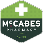 McCabes Pharmacy reviews
