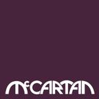 McCartan Lettings reviews