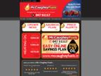McCaughey Fuels reviews
