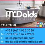 mcdaidsbathroomtiles reviews