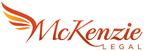McKENZIE LEGAL LIMITED reviews